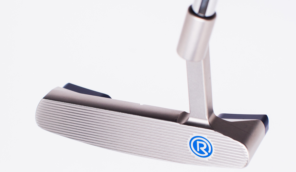 Six of the Best Traditional Putters