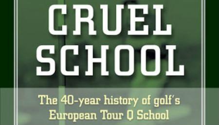 Cruel School