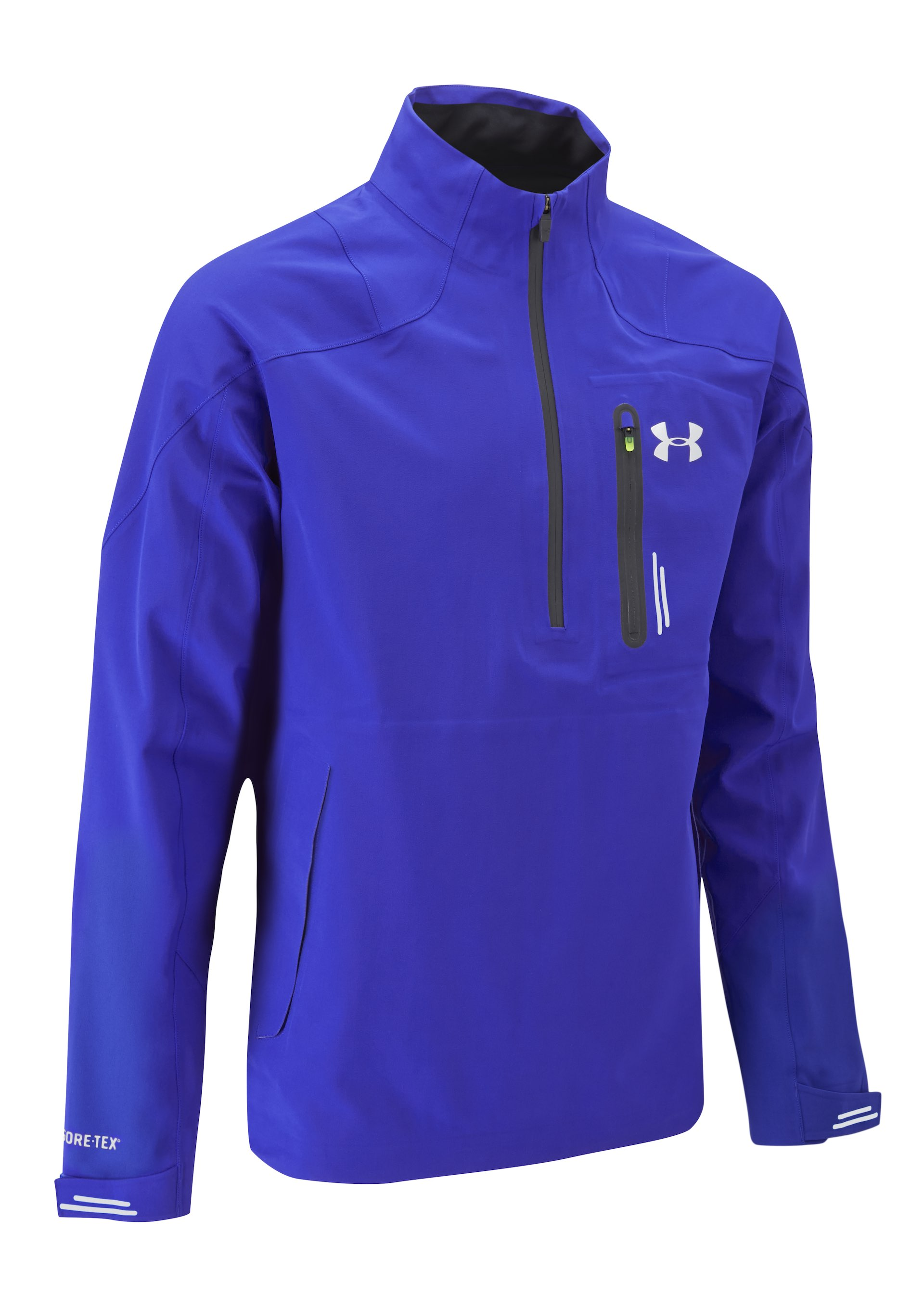 Under Armour Sort Your Winter Wardrobe