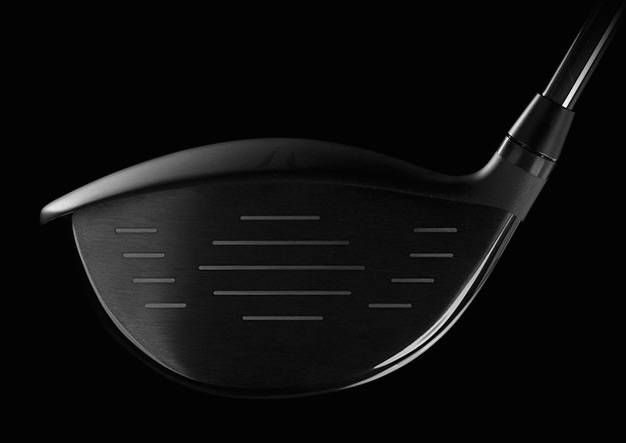 The Sunday Driver: PXG 0811
