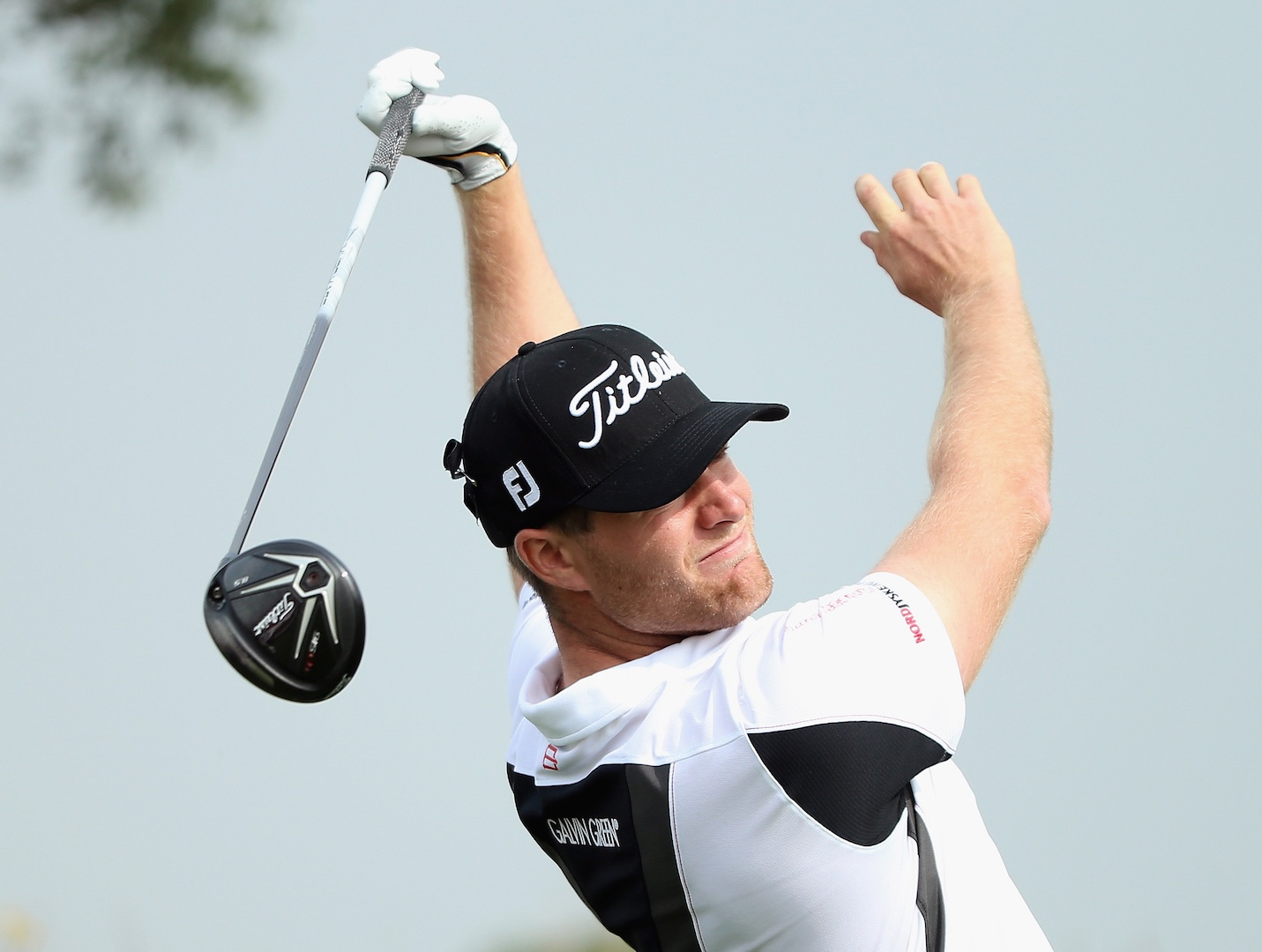 Top Betting Tips for Leopard Creek