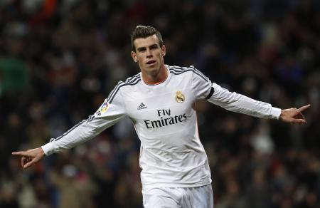 Gareth Bale builds amazing golf course