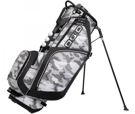 Callaway buys Ogio for $75million