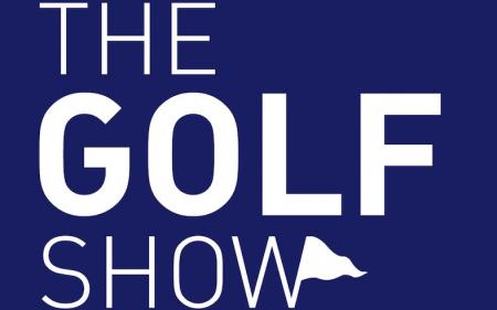 New Golf Show to launch in Manchester