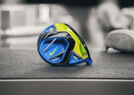Nike Vapor Fly Pro Driver