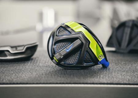 Nike Vapor Flex 440 Driver
