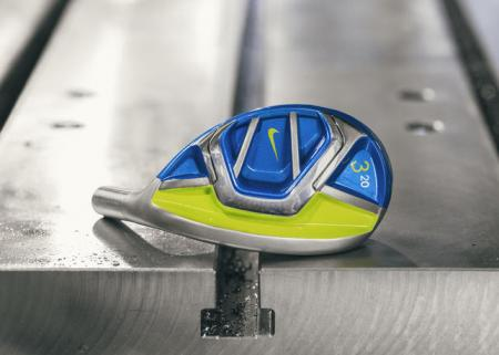 Nike Vapor Fly Hybrid