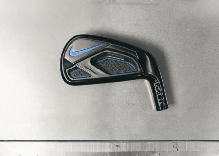 Nike Vapor Fly Pro Irons