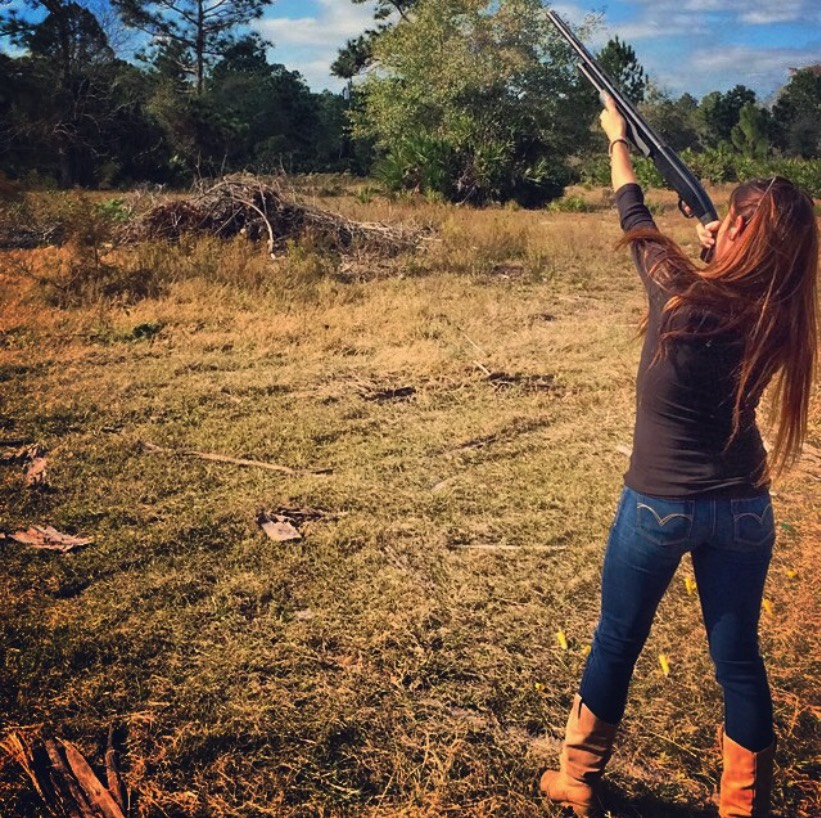 Melissa Magdor, Swingin' Siren