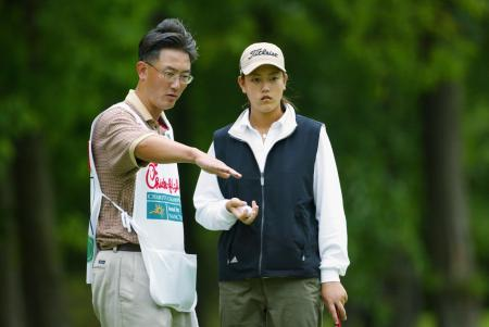 Golf's Top 20 Pushy Parents: Nos 20-11