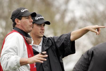 Pushy Golf Parents: The Top 10!