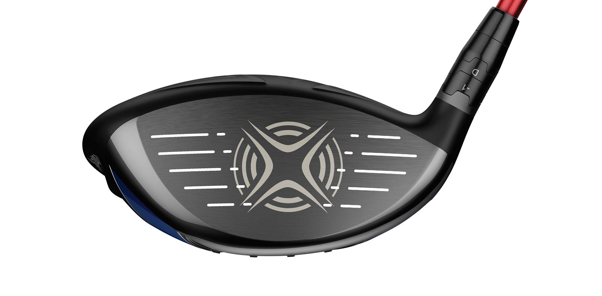 Callaway XR 16 and XR 16 Pro Drivers