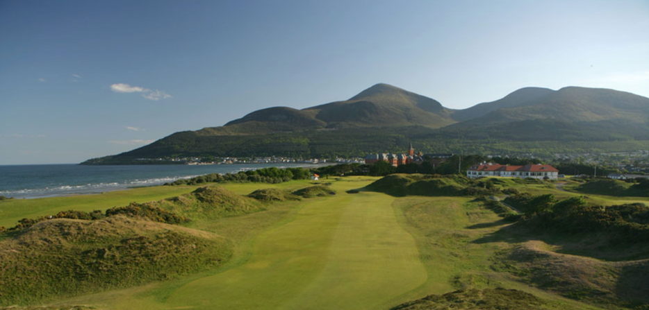 Which country offers the most bang for your golfing buck?