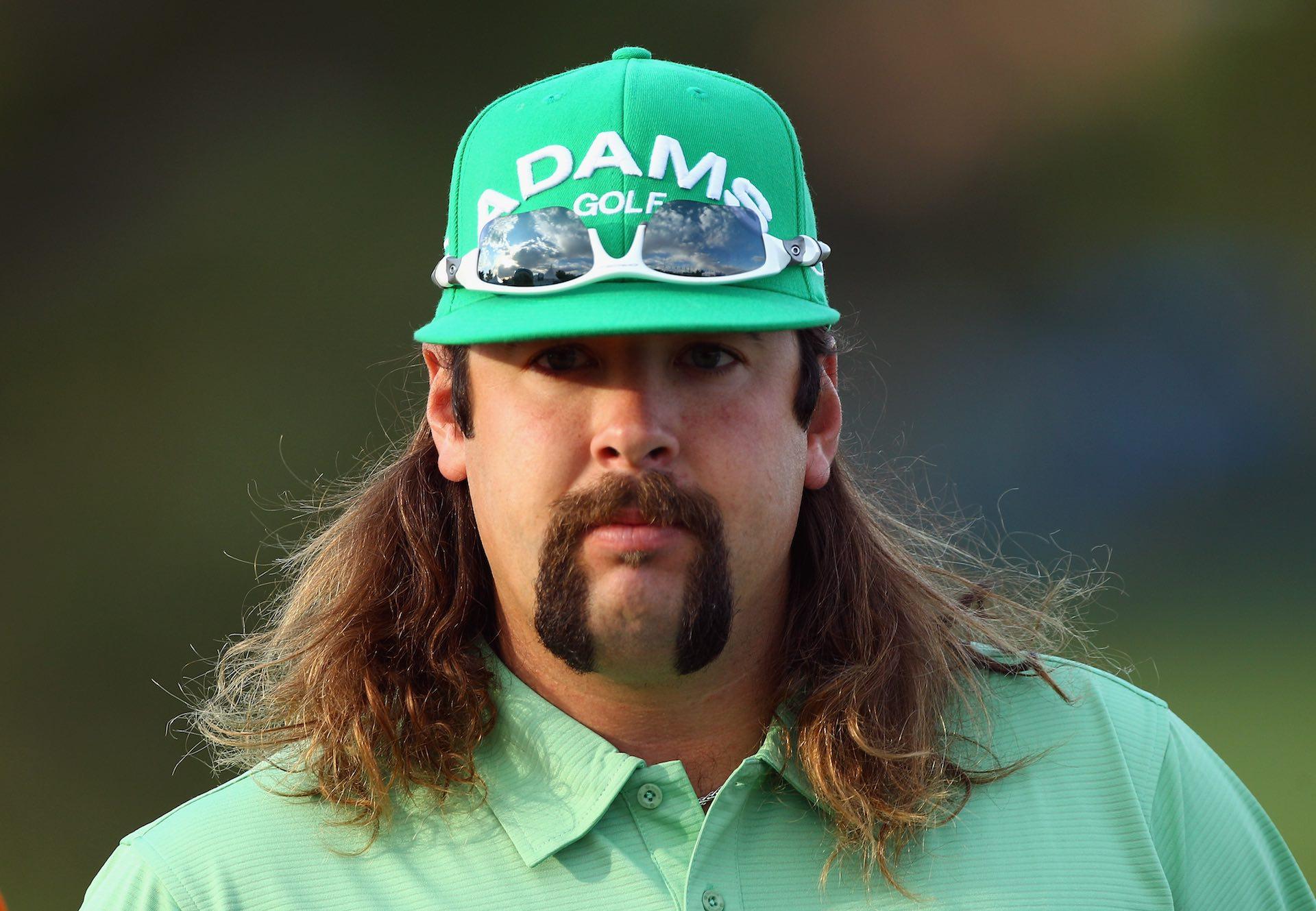 f94716ca759 The Top 5 Greatest Beards In Golf! - GolfPunkHQ
