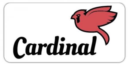 Cardinal Win