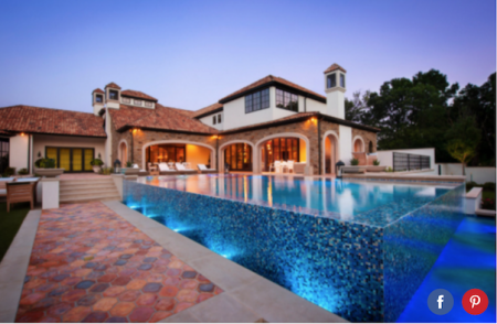 Jordan buys Hunter Mahan's old pad