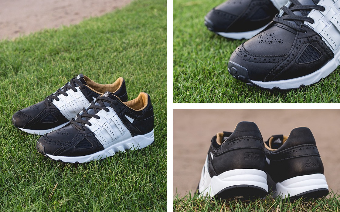 brand new d69a0 19ab5 release date adidas eqt sns 6b9a9 a1ef1