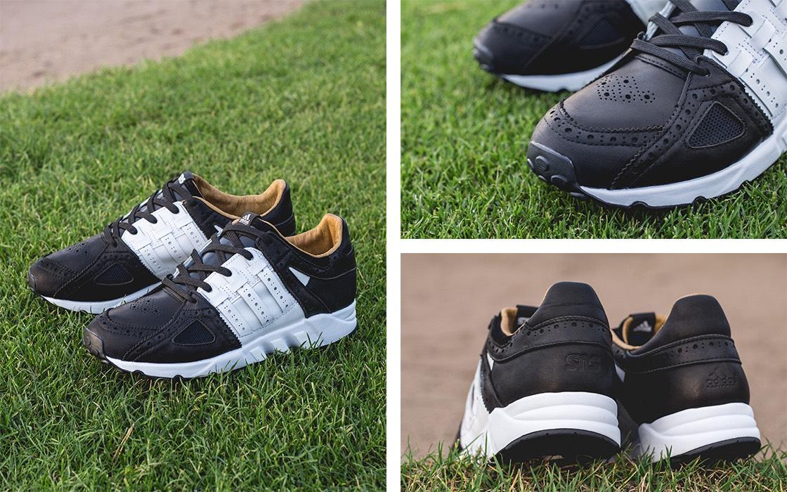 brand new d2960 c8b42 release date adidas eqt sns 6b9a9 a1ef1
