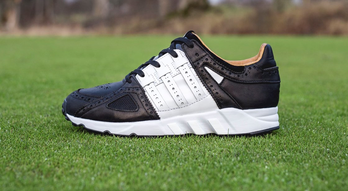 Golf Shoe Of The Year 2015