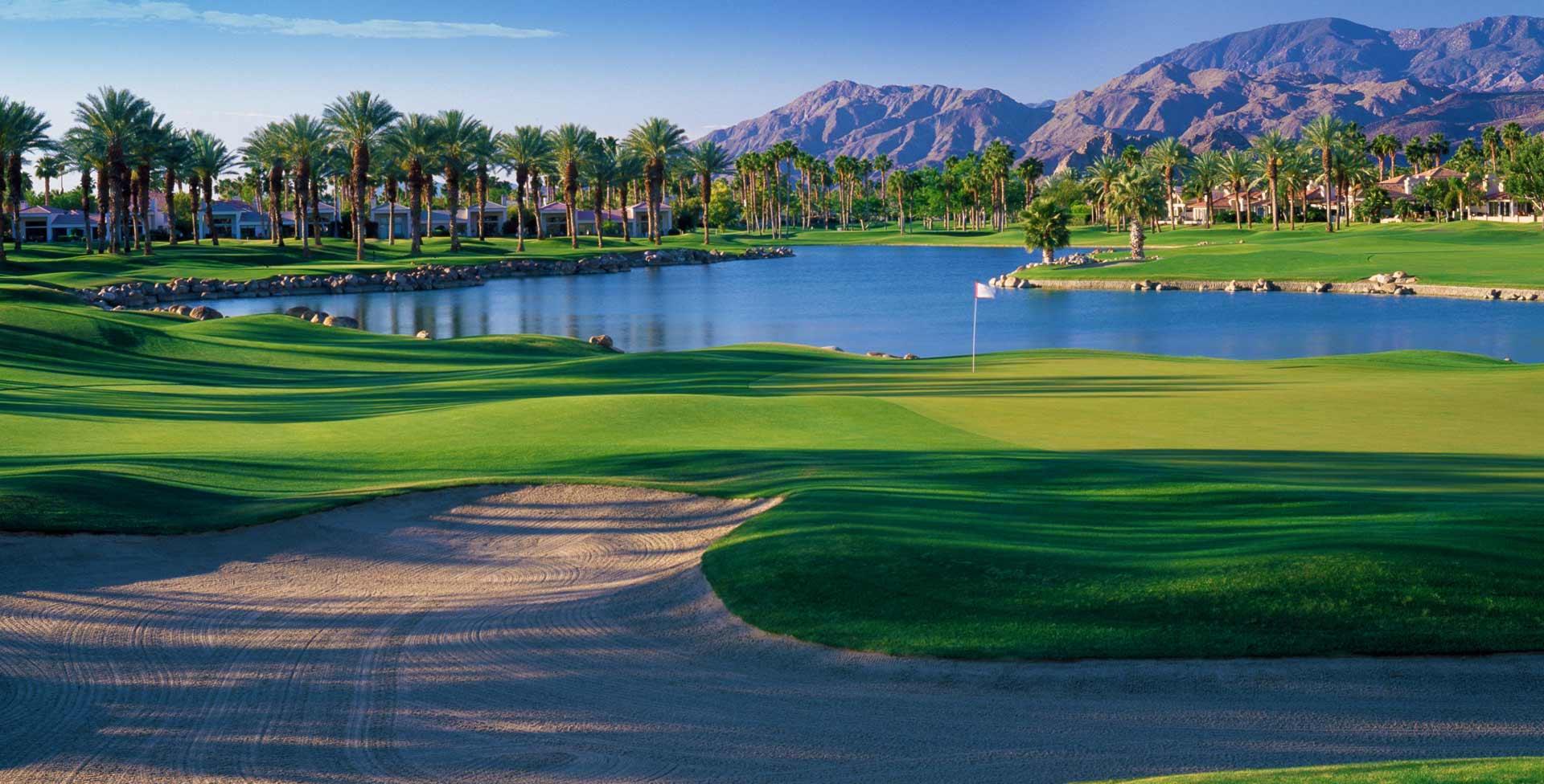 TPC Stadium Course at PGA West - GolfPunkHQ
