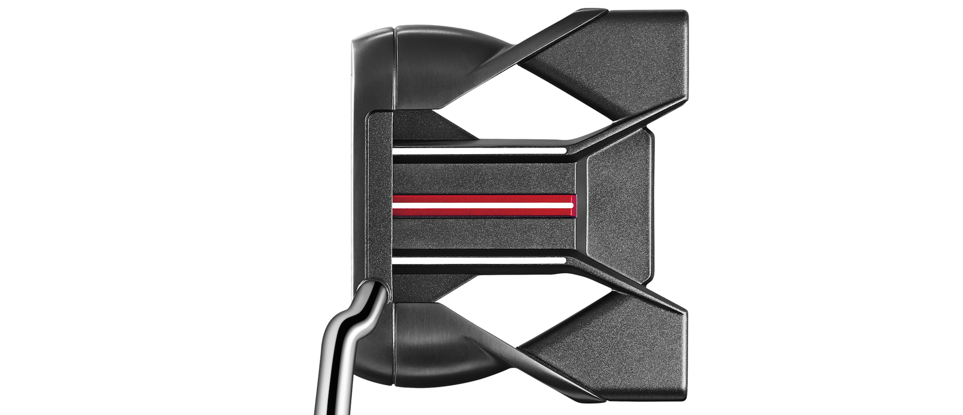TaylorMade OS and OS CB Putters