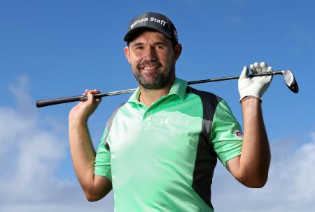 Padraig Harrington withdraws from St Jude
