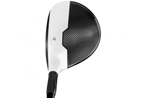 TaylorMade bounces back