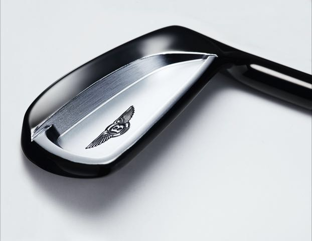 Golf equipment – 7 Of The Best 2018 Better Player Irons