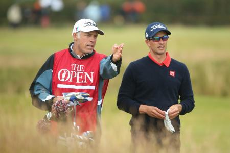 Caddies lawsuit thrown out
