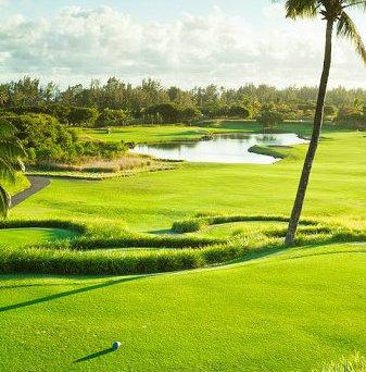 Fleming Golf Tips: Mauritius Open & Hero Challenge