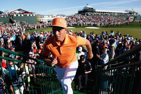 Who To Bet On At The Honda Classic