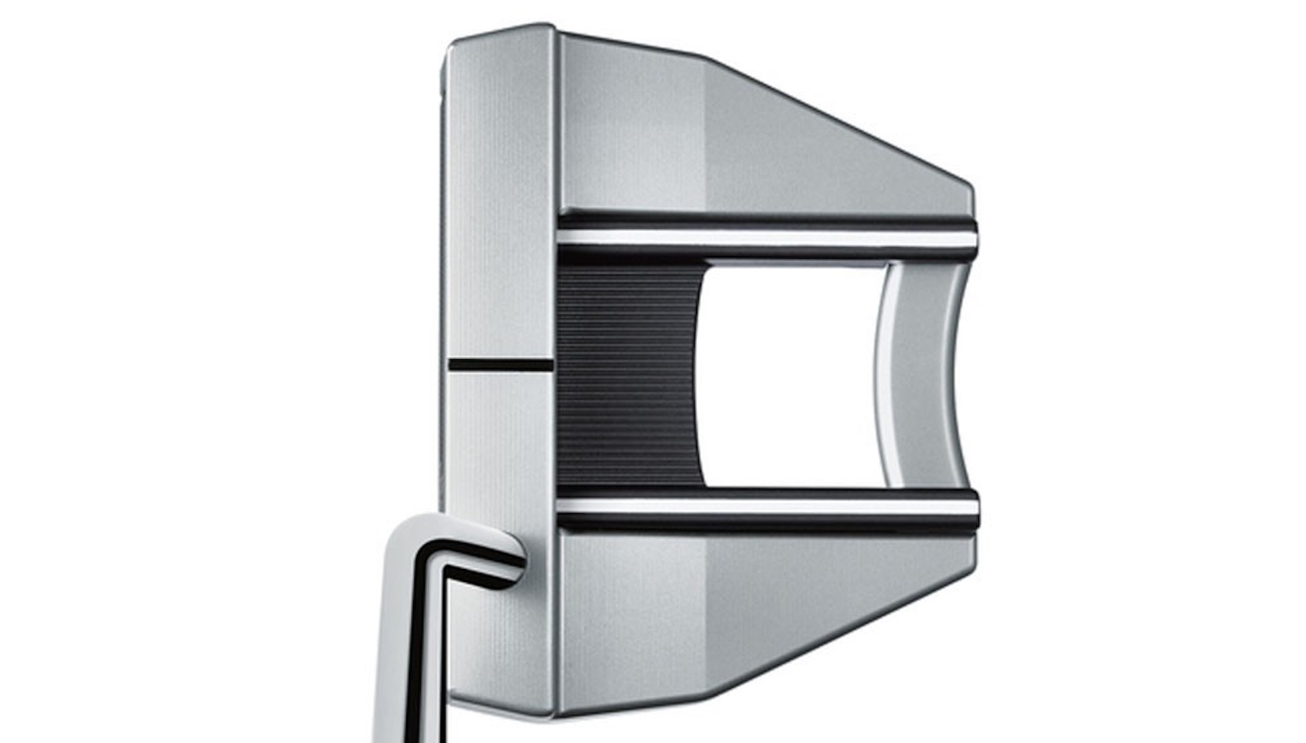 Six Of The Best Mallet Putters for 2016