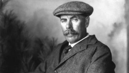 Association of James Braid courses grows