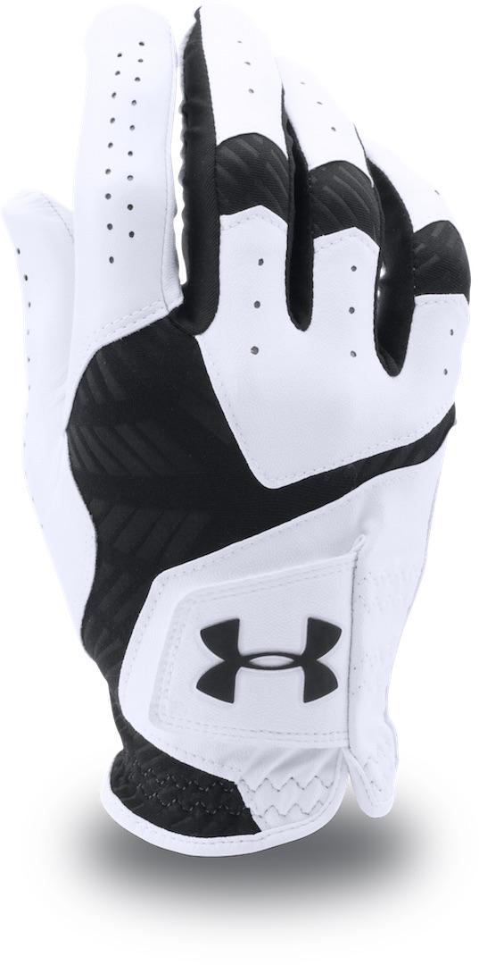 Under Armour Launch Golf Gloves