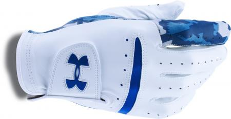 Under Armour Launch Golf Gloves