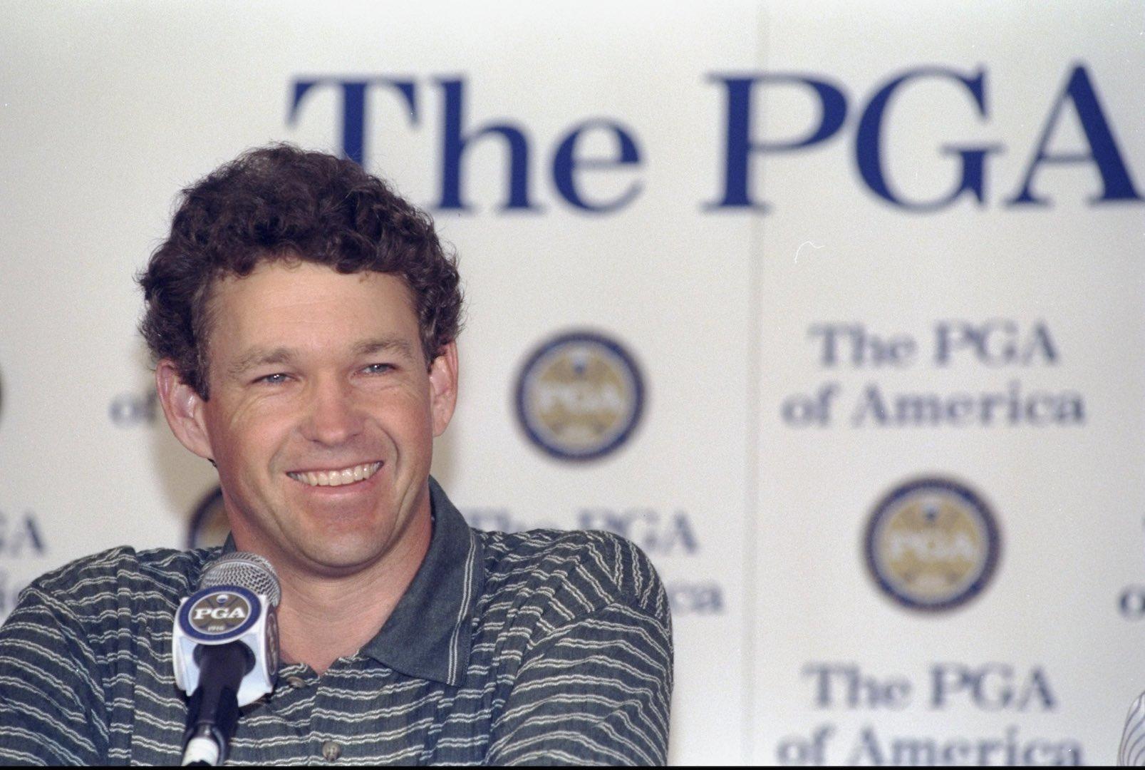 Golf's Top 10 Rule Breakers