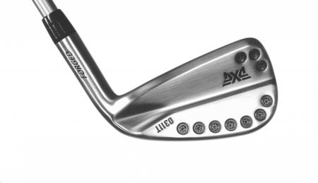 PXG 0311T Irons