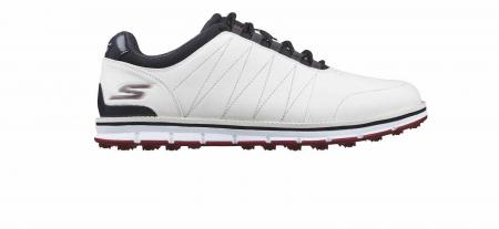 Skechers launch new range