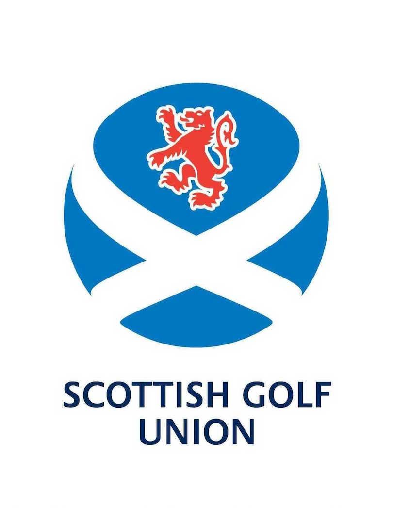 New CEO of merged Scottish Golf Union steps down after just 12 weeks