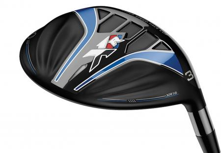 6 Of The Best Fairway Woods For 2016