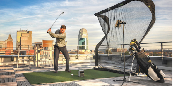 Hole19 launches the 'TripAdvisor for Golf'