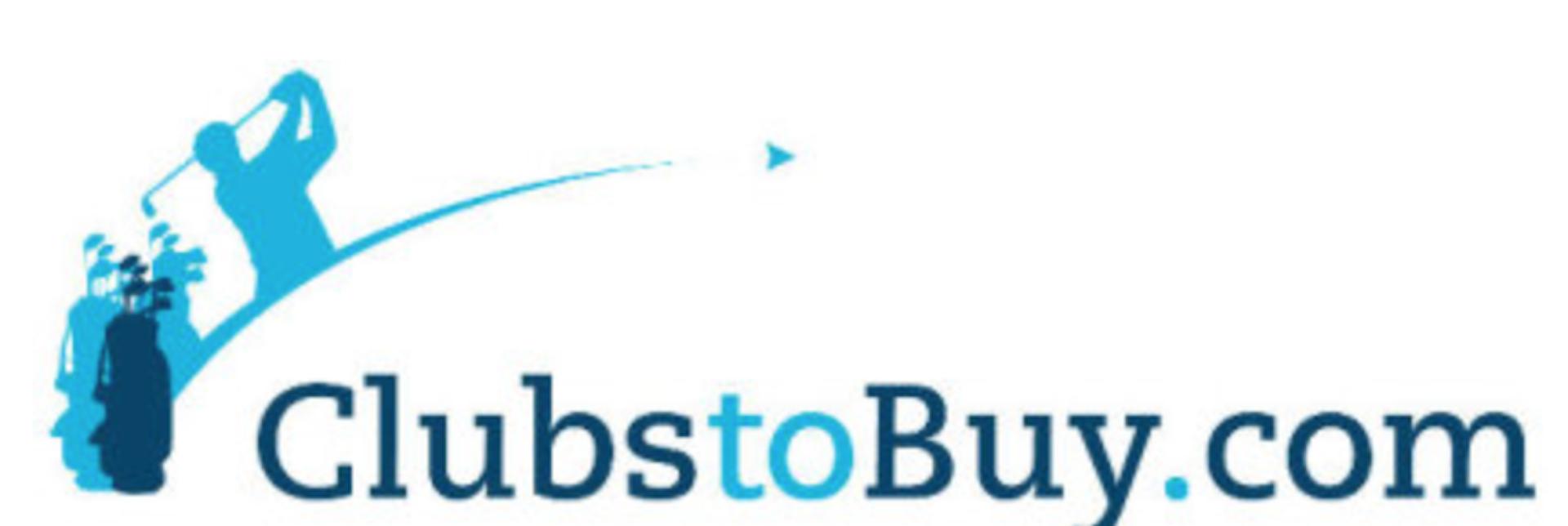 Clubstohire.com launches clubstobuy.com