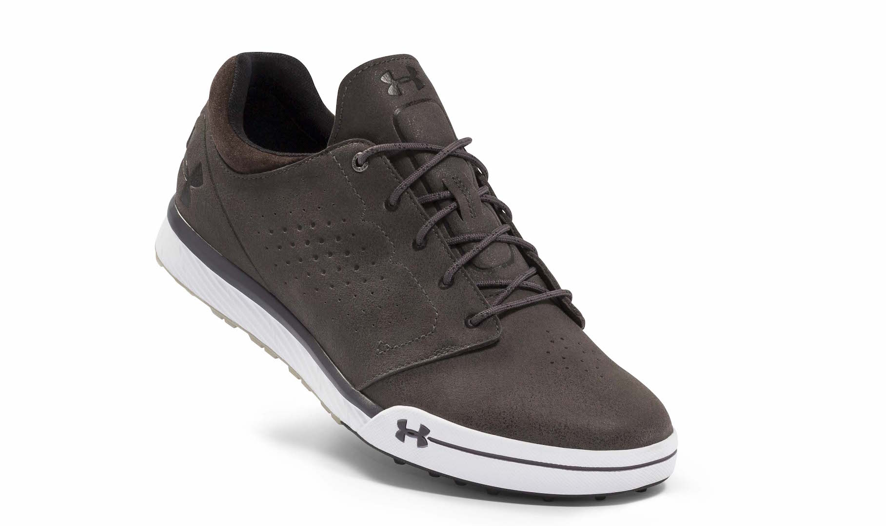 Under Armor Golf Shoes For Sale