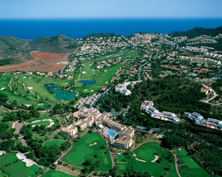 Late booking offer from La Manga