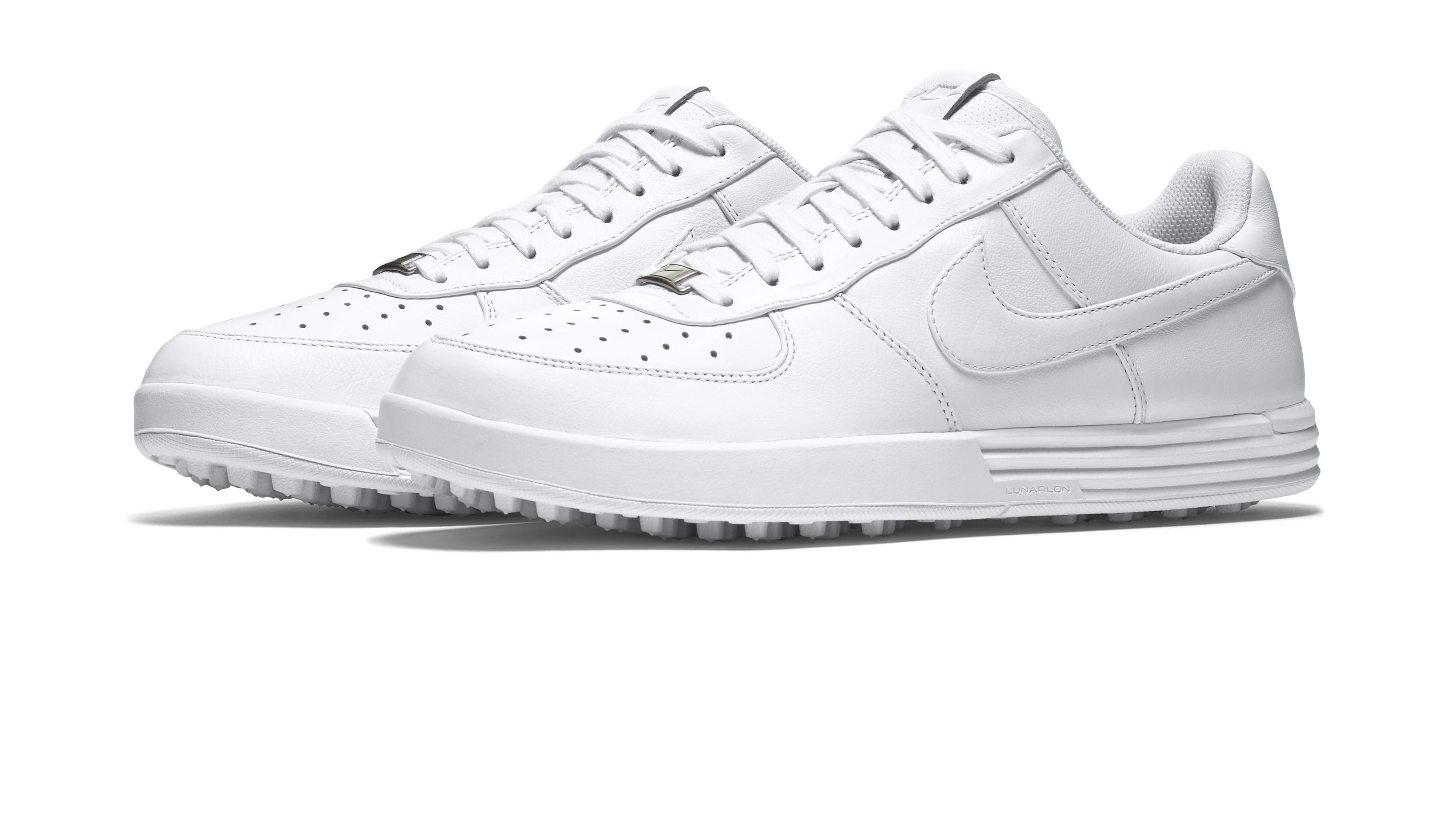 Nike launch the Enemies Of The Course Range
