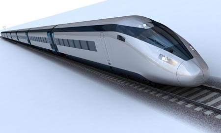 Golf club to be annihilated by HS2 railway