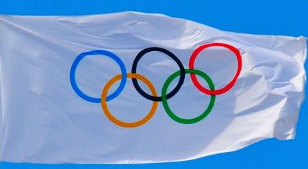 Golf set to stay in Olympics until 2024