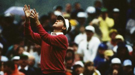 Top 6 Worst Masters Shots Ever