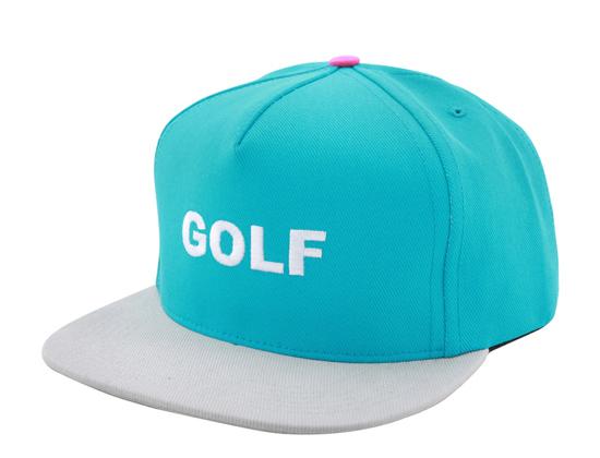db5ca7c0f826 Golf Wang Vs Donald Trump - GolfPunkHQ