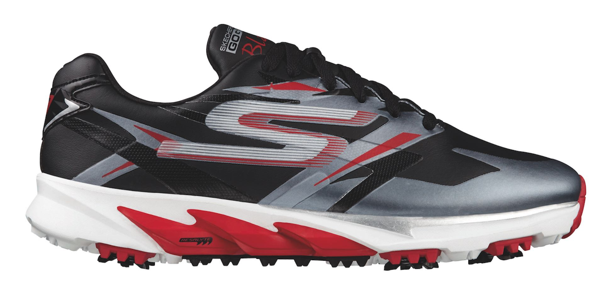 New Skechers Golf Shoes